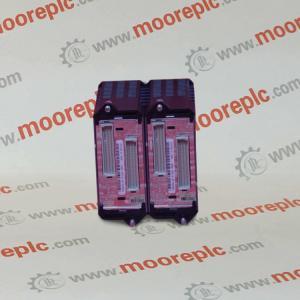 China Foxboro FBM204 P0914SY FBM204 P0914 SY wholesale