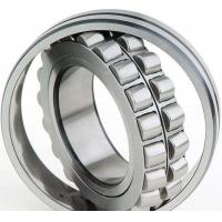 China 239/710 CAK/W33 Heavy Duty Spherical Thrust Roller Bearing Large Dynamic Load Capacity wholesale