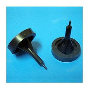 China 374G03751/374N2012/70A7835850/76B8170700 Fuji minilab part wholesale