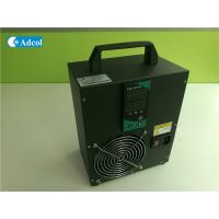 China Thermoelectric Peltier Liquid Chiller For Industry 100W 90 ~ 265VAC 50 / 60 Hz wholesale