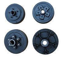 China Iron Cast Brake wholesale
