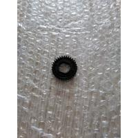 China QSS2901/3001/3021/3300/3201 minilab gear A035160-01 / A035160 made in China wholesale