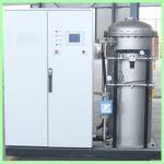 China HI-CAPACITY OZONE GENERATOR wholesale