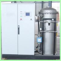 China HI-CAPACITY OZONE GENERATOR wholesale