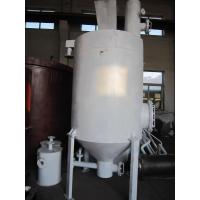 Quality High Capacity Industrial 98% 50m3/h Acetylene Plant With Reciprocating C2H2 for sale