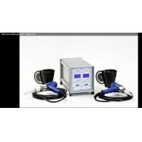 Quality Handheld Electronic Ultrasonic Metal Welding Machine For Home / Packaging for sale