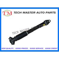 Quality High Performance Air Suspension Front Shock Absorbers for Mercedes Benz M-Class for sale