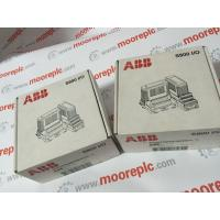 Quality 07KT98 ABB Module WT98 Basic Unit With Arcnet OCS FOR Electricity for sale