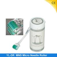 China DR Micro Derma Roller  wholesale