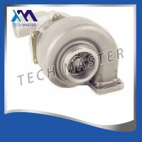 China Diesel Turbo Charger H1C Turbo 3522900 3520030 Turbocharger for Cummins 4TA Engine wholesale