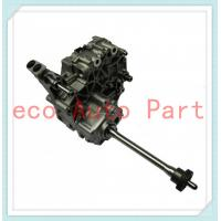 China Auto CVT Transmission 01J Valve Body Hydraulic control unit Fit for AUDI VW wholesale