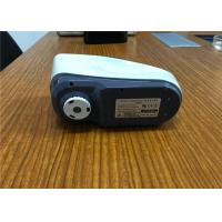China ISO9001 SCI /SCE Color Matching Spectrophotometer Camera Locating Locating Mode wholesale