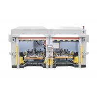 China Auto Welding Machine In Automotive Industry For Welding Cleaning And Removing wholesale