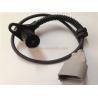 China 077905381N Crankshaft Position Sensor VW Touareg V8 4.2L Audi RS6 Q7 Height 34mm wholesale