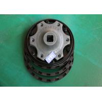 China Agricultural Equipment  Plastic Injection Molding / Plastic Wheels Production & Assembly wholesale