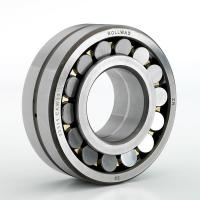 China 239/600CAK/W33 Sealed Double Row Spherical Roller Bearing Small Order Accepted wholesale