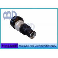 China Mercedes Benz W221 Front Suspension System Air Suspension Repair Kit 2213209413 wholesale