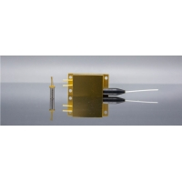 Buy cheap 976nm Semiconductor Laser Module from wholesalers