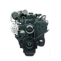 China Cummins  Engines L Series  6L8.9 270    for Truck / Bus /Coach wholesale