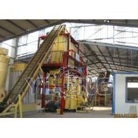 China biomass pallet making machine wholesale