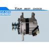 China FVZ CXZ Isuzu Engine Parts Generator 1812004848 /  8982001540 For 6HK1  10PE1 wholesale