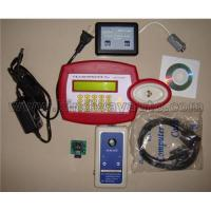 China AD90 Key Duplicator ,AD-90 Key Duplicator,key maker wholesale