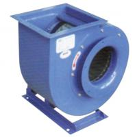 China DHF blowers and fans/ventilation blowers/centrifugal blowers on sale