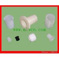 China Plastic Bushing, Auto Clear Bushing (DR0002378) wholesale