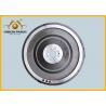China 1123312584 ISUZU Flywheel V Type Engine 10 Cylinders Tall Body 8 Foots And Ring wholesale