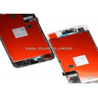 China Tianma OEM Full LCD Assembly Mobile Phone Lcd Touch Digitizer For Iphone8 Plus wholesale