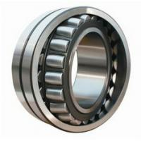 China P0 Or P6 Or P5 Radial Spherical Plain Bearing Non Standard 241/1120CAF1W33C3 wholesale