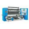 China Vertical High Speed Slitting Machine (KFQ-H Series) wholesale