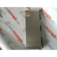 China Bently Nevada 3500 System 3500/32 4 Channel Relay Module 5AMP 30VDC 250VAC wholesale