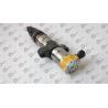 China Diesel Engine Caterpillar C9 Injector Gp 328-2576 3282576 387-9432 10R7223 wholesale