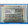 China Wincor ATM Parts wincor nixdorf EPP V6 keyboard 01750159565 wholesale