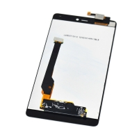 China Cracked Replacement Mi4 Xiaomi LCD Screen wholesale