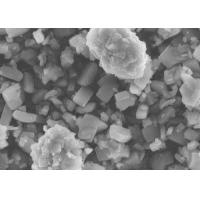 China High Steam Stability ZSM-5 Zeolite As Catalyst Carrier For MTP Catalyst wholesale