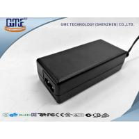 China Fully Cerfified 24W 12V 2A Desktop Universal AC DC Adapters for TV Box wholesale