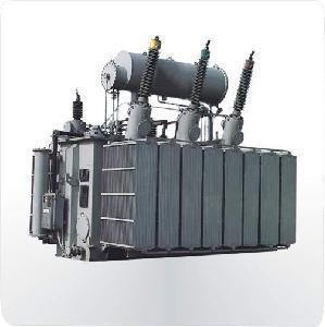China 110KV Power Transformer on sale