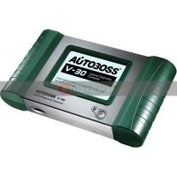 China AUTOBOSS V30 UPDATE ONLINE!!ORIGINAL on sale