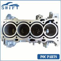 China 2AZ Engine Block for Toyota wholesale