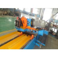 China CS165 Cold Cut Pipe Saw Pneumatic Manual Steel Aluminum Pipe Sawing Cold Cutting Machine wholesale