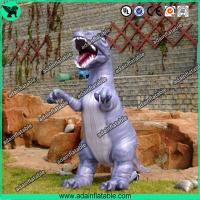 China Dinosaur Event Inflatable,Dinosaur Parade Inflatable,Inflatable Dinosaur Cartoon wholesale
