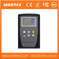 China Surface Roughness Tester SRT-6100 wholesale