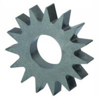 China Solid tungsten carbide tipped circular saw blade for roughening concrete wholesale