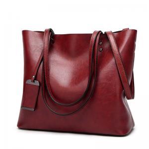 China 36cm Luxury Lady Bags wholesale