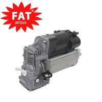 China OEM Air Suspension Compressor Pump for Mercedes-Benz  W164 CM164-164  1643201204  1643201004  1643200904 wholesale