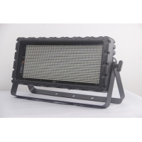 China Ce And RoHs Certifications Waterproof 1320 Leds Par Light Strobe Light Flash Light wholesale