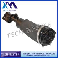 China LR032567 Air Suspension Shock Absorber With One Year Warranty For RangeRover III Front wholesale
