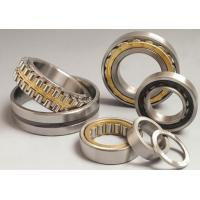 China Full-complement cylindrical roller bearings for crane sheaves wholesale